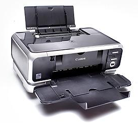 Canon PIXMA iP4000 Printer Driver Download Windows in addition to also Mac OS X