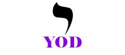http://tarotstusecreto.blogspot.com.ar/2015/06/letras-hebreas-yod.html