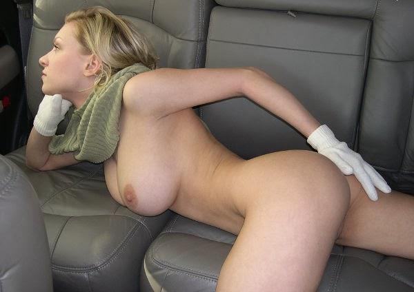 Sheila gosta dos paus enormes - Pornodoidocom