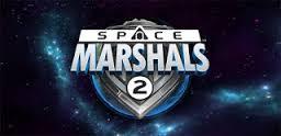Space Marshals 2 MOD APK V.1.1.0