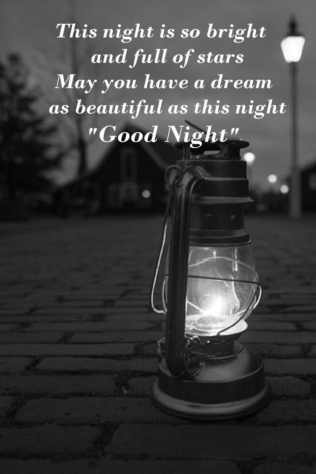 good night jokes image download