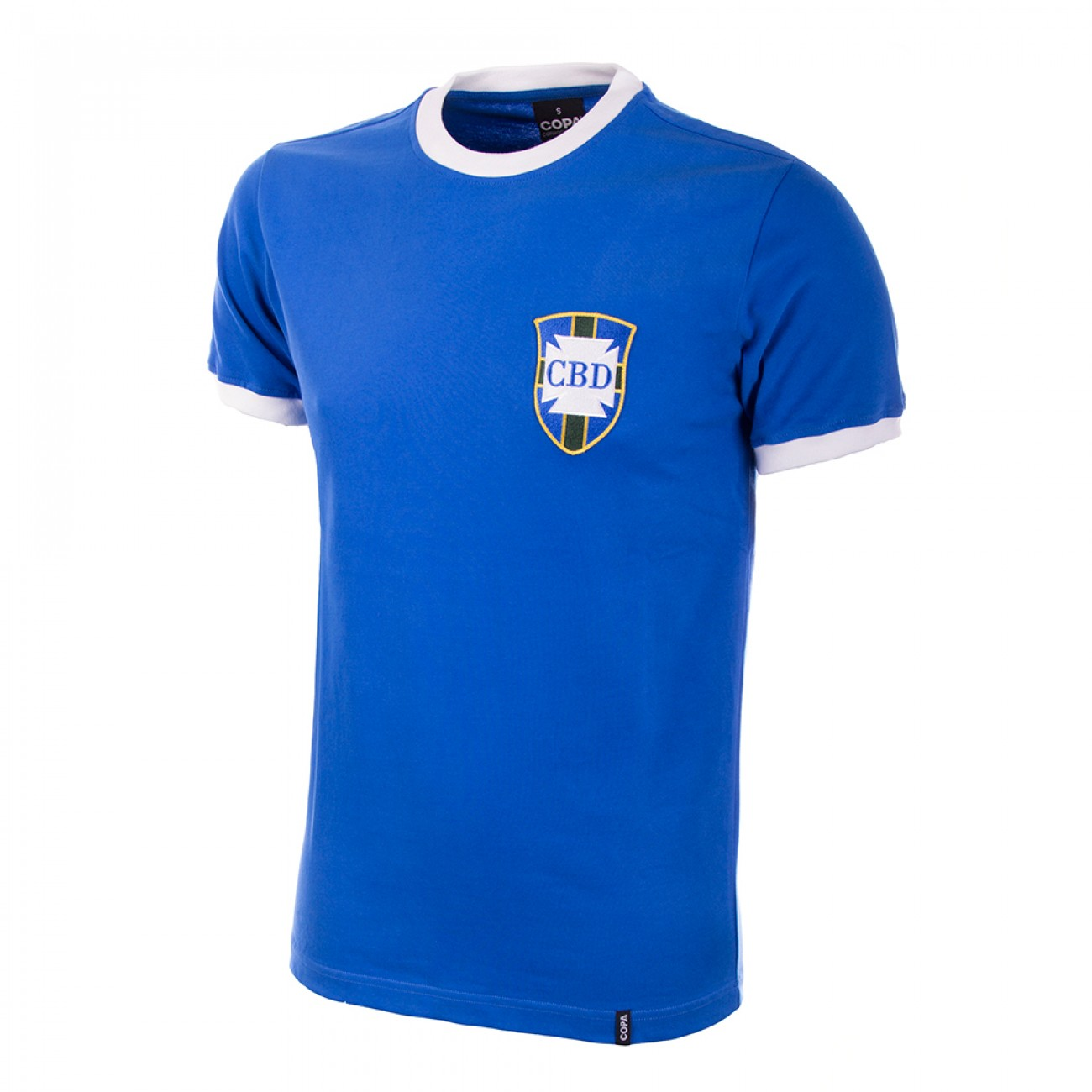 http://www.retrofootball.es/ropa-de-futbol/camiseta-brasil-2-equipacion-a-os-70.html