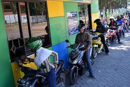 Penghapusan Pajak Motor Bakal Rugikan Pemerintah Daerah