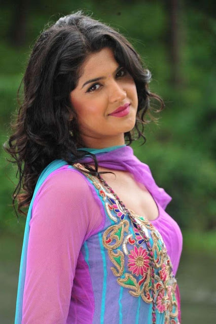 films of deeksha seth