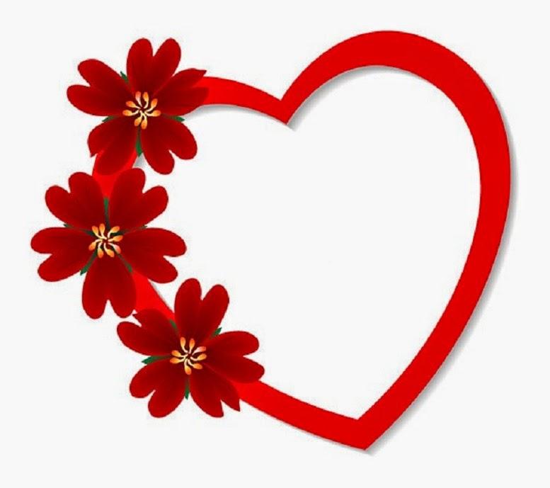 Desenhos Para Colorir Dia Dos Namorados Imagens Romanticas Para