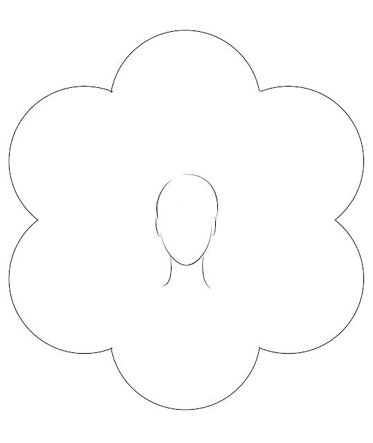 Șablon