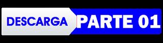 http://www.mediafire.com/file/85yd6zuyiruu1ik/BP+DRAGON+5.0.part1.rar