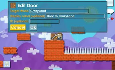 Growtopia Mod Apk 5
