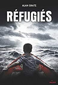 http://reseaudesbibliotheques.aulnay-sous-bois.fr/medias/doc/EXPLOITATION/ALOES/1285293/refugies