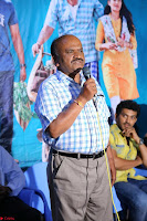 Sriramudinta Srikrishnudanta trailer launch Event 3rd May 2017 ~  Exclusive 11.JPG
