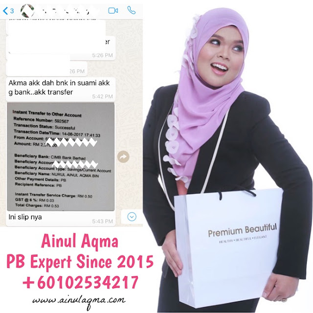 _premium-beautiful-kuala_lumpur_premium-beautiful-negeri_sembilan_premium-beautiful-shah_alam_premium-beautiful_brunei
