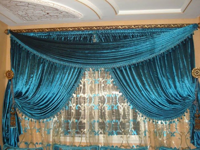 curtain ideas for living room interior with excellent silk material and net living room window curtains ideas