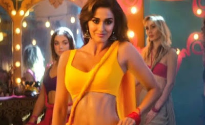 Sexy-Heroin-Disha-Patani-Slow-Motion-Song-Trolling-in-Social-Media-Andhra-Talkies