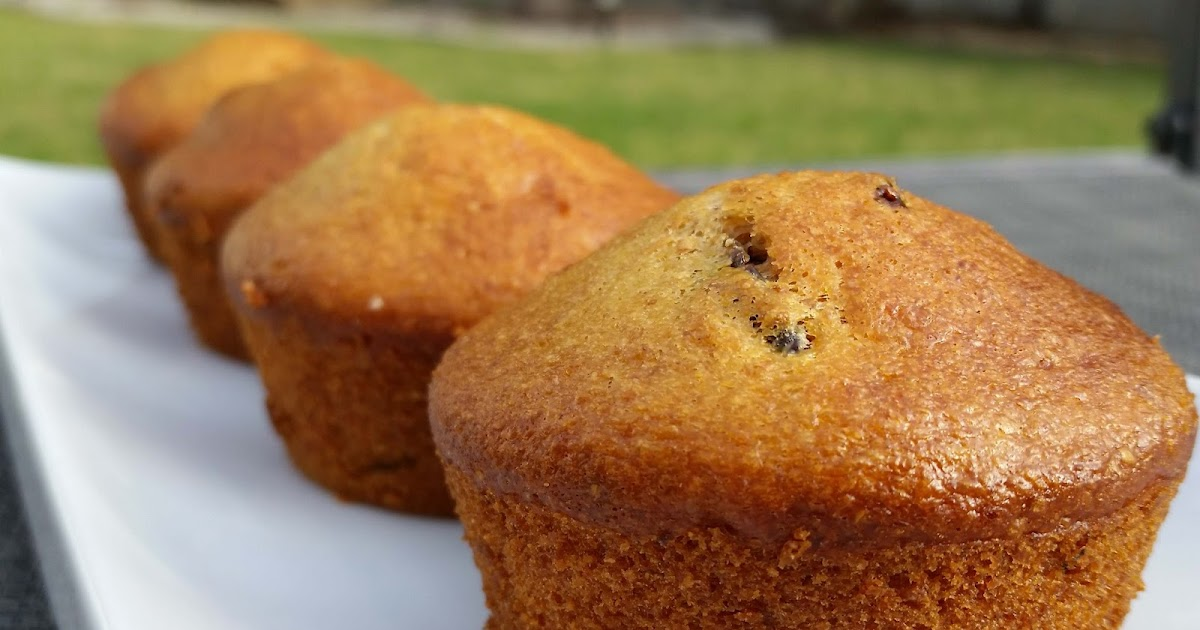 Different Types Of Eggless Cakes Recipes