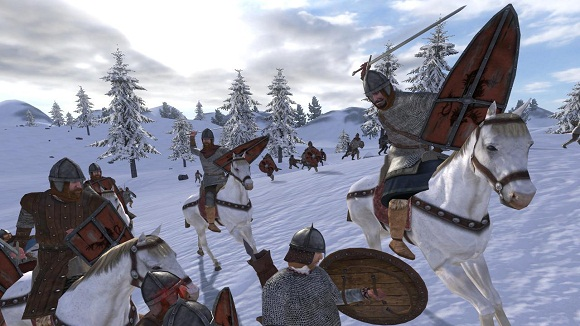 mount-and-blade-complete-collection-pc-screenshot-www.ovagames.com-3