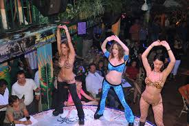 Why Maharastra Government Ban Dance Performance in Dance Bar?