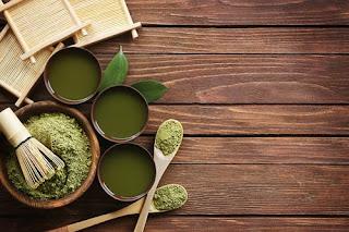 Apakah Obat Herbal Pasti Lebih Aman Dan Tanpa Efek Samping?