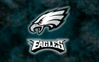 2018 Super Bowl Champs Eagles