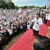 Masih Inginkan JK Maju Sebagai Capres / Cawapres Warga Gugat UU Pemilu ke MK