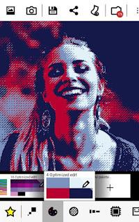 8Bit Photo Lab, Retro Effects v1.10.3 Full APK