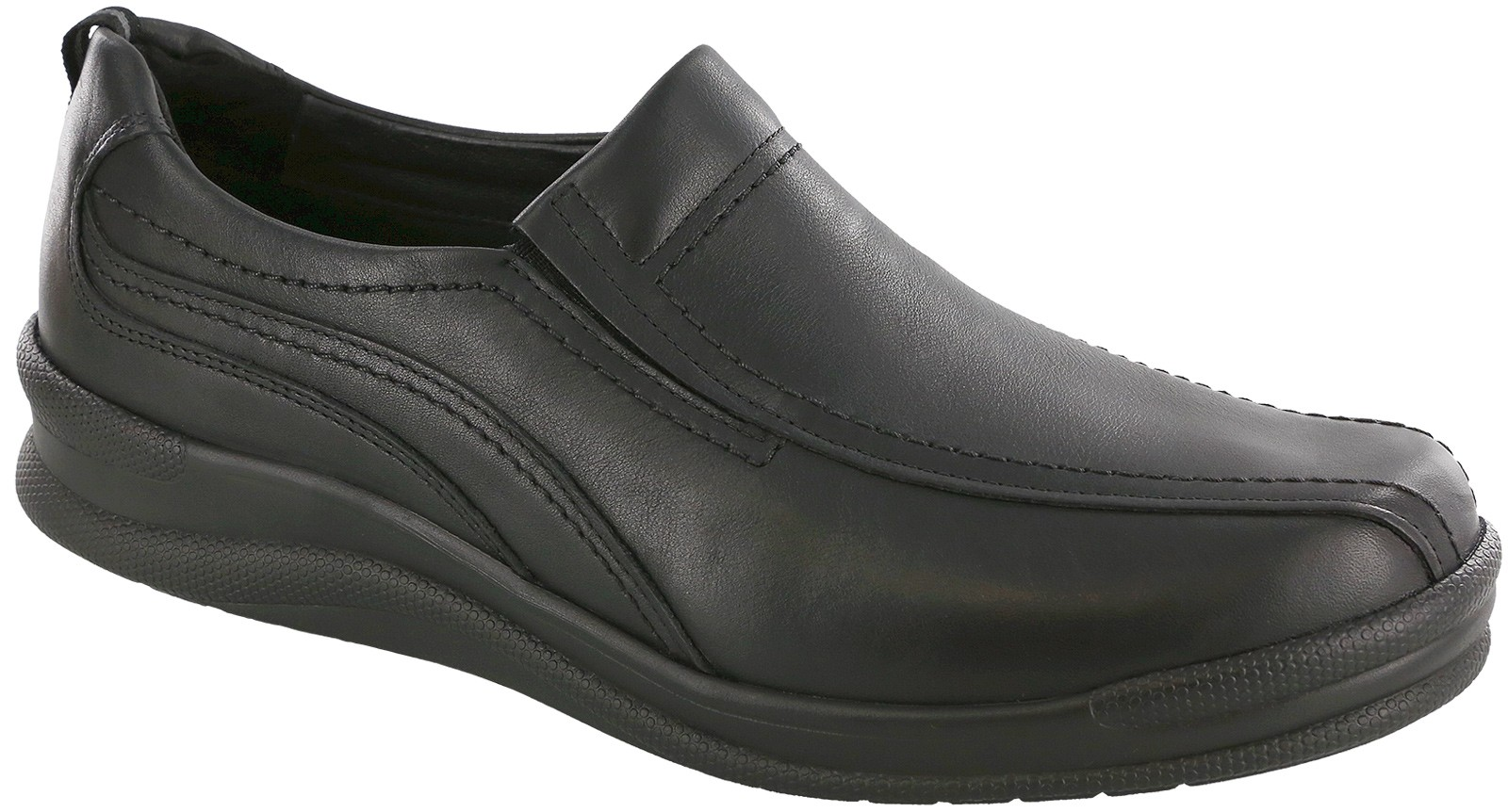 Ensor S Comfort Shoes