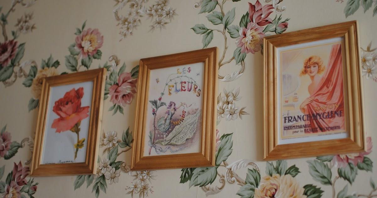Graffiti News And Hair Styles Bathroom Artwork Vintage Bathroom Art Prints Posters