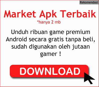 http://www.hotgamemagazine.com/2016/10/download-game-android-gratis-full-version.html