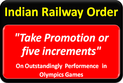railway-order-on-outstandingly-performance-in-olympic-games