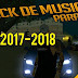 MTA - Pack de Musicas para MTA