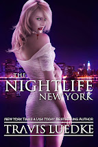 The Nightlife New York *Free to Fans of The Nightlife*