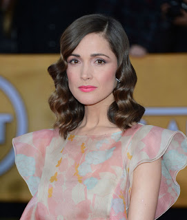 Rose byrne latest 2013 images