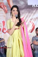Rakshaka Bhatudu Telugu Movie Audio Launch Event  0058.jpg