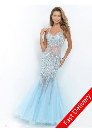 http://www.edressuk.co.uk/2014-style-trumpet-mermaid-spaghetti-straps-rhinestone-prom-dresses-evening-dresses-gk016.html
