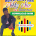 Download  this latest song by Nikky_Nice_title_Sweet_Love