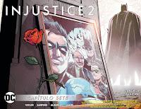 Injustica 2 #7