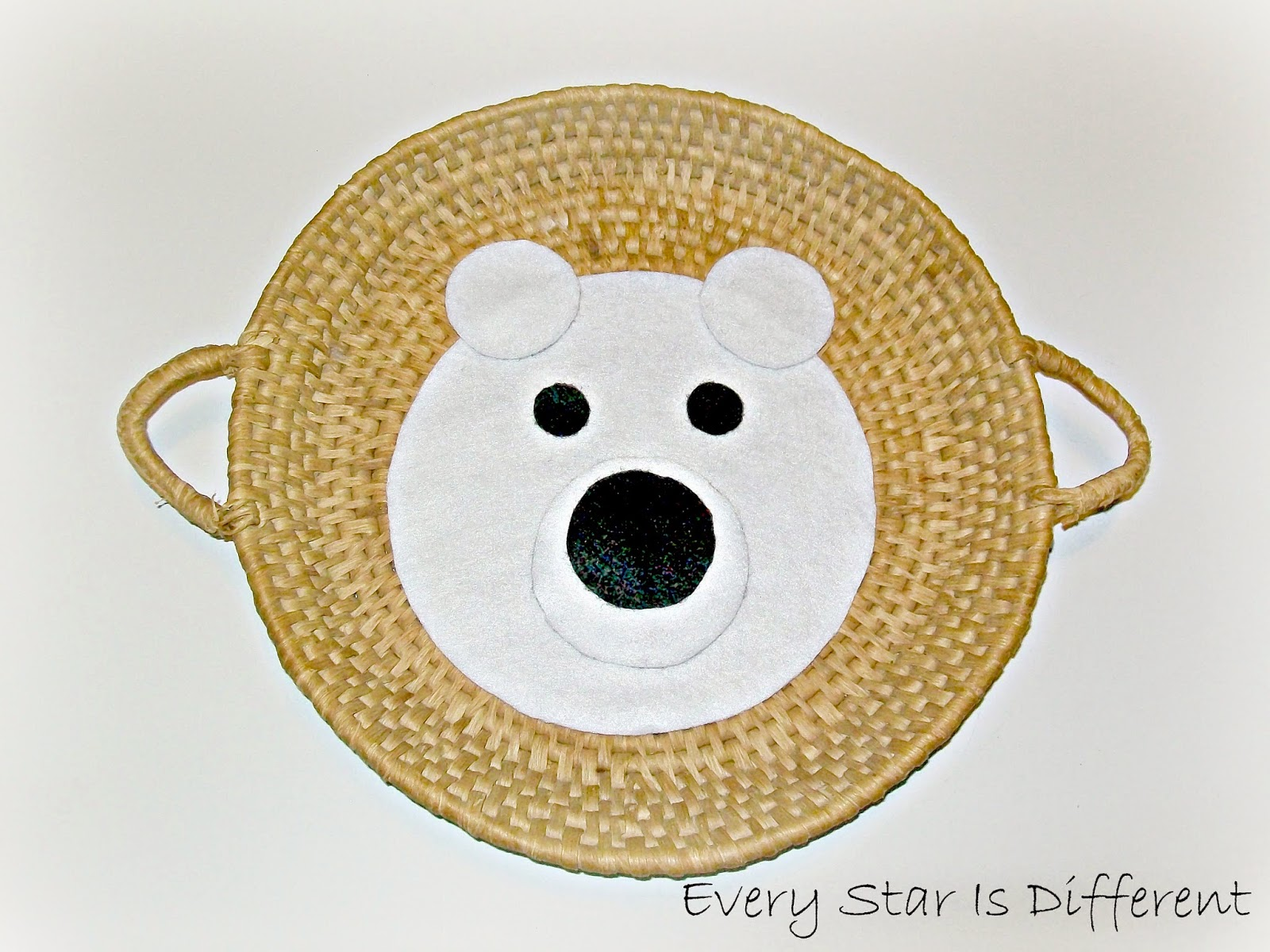 Polar Bear Activities For Tots Amp Preschoolers W Free