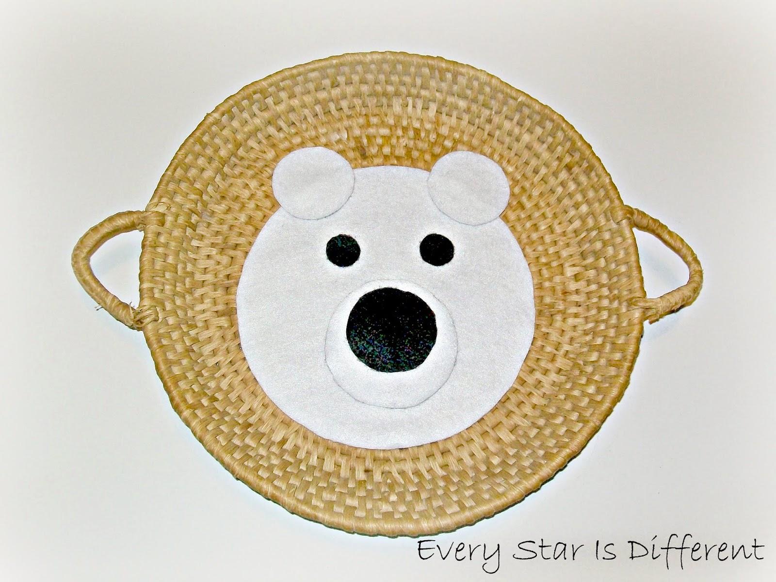 Polar Bear Activities For Tots Amp Preschoolers W Free Printables