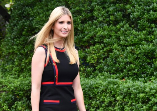 Chinese social media users are scratching their heads over a 'Chinese proverb' US President Donald Trump's daughter and advisor Ivanka posted to Twitter as her father prepared for his summit with North Korea's Kim Jong Un.