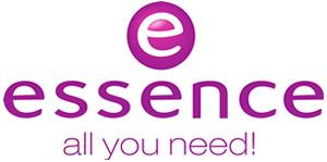 ESSENCE - wycofywane produkty ( luty 2014 )