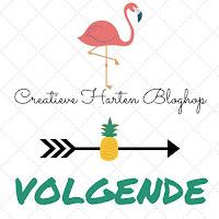 http://stempelkeuken.blogspot.com/2016/07/creatieve-harten-bloghop-thema-vakantie.html