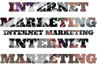 Alasan Kenapa Harus Belajar Internet Marketing