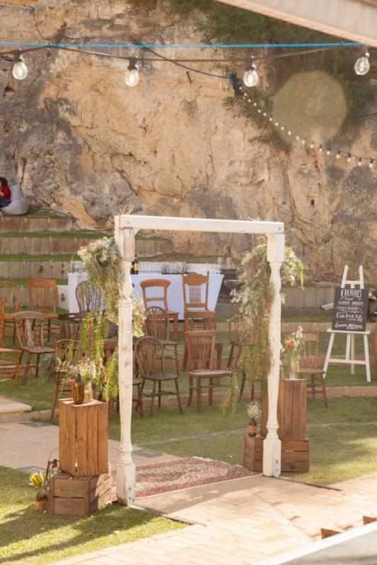 LUXE BOHO DECOR WEDDING STYLING BOHEMIAN WEDDINGS PERTH