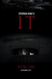 rekomendasi film horor terbaik tahun 2017