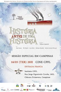 https://www.facebook.com/HistoriaAntesDeUmaHistoria/