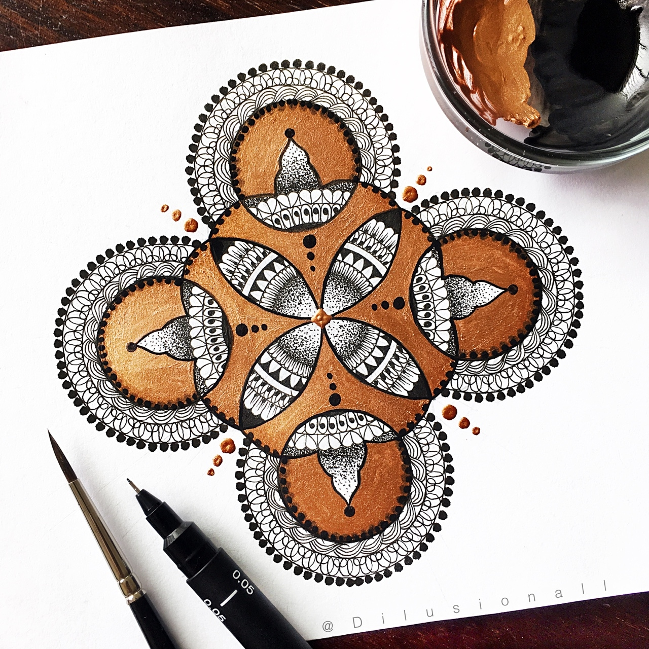 03-Copper-Dilrani-Kauris-Symmetry-and-Style-in-Mandala-and-Mehndi-Drawings-www-designstack-co