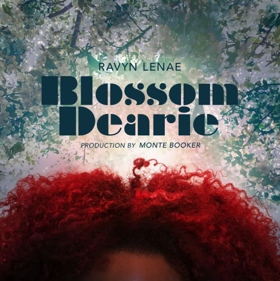 Music Television music videos by Ravyn Lenae for her songs titled Blossom Dearie and Greetings