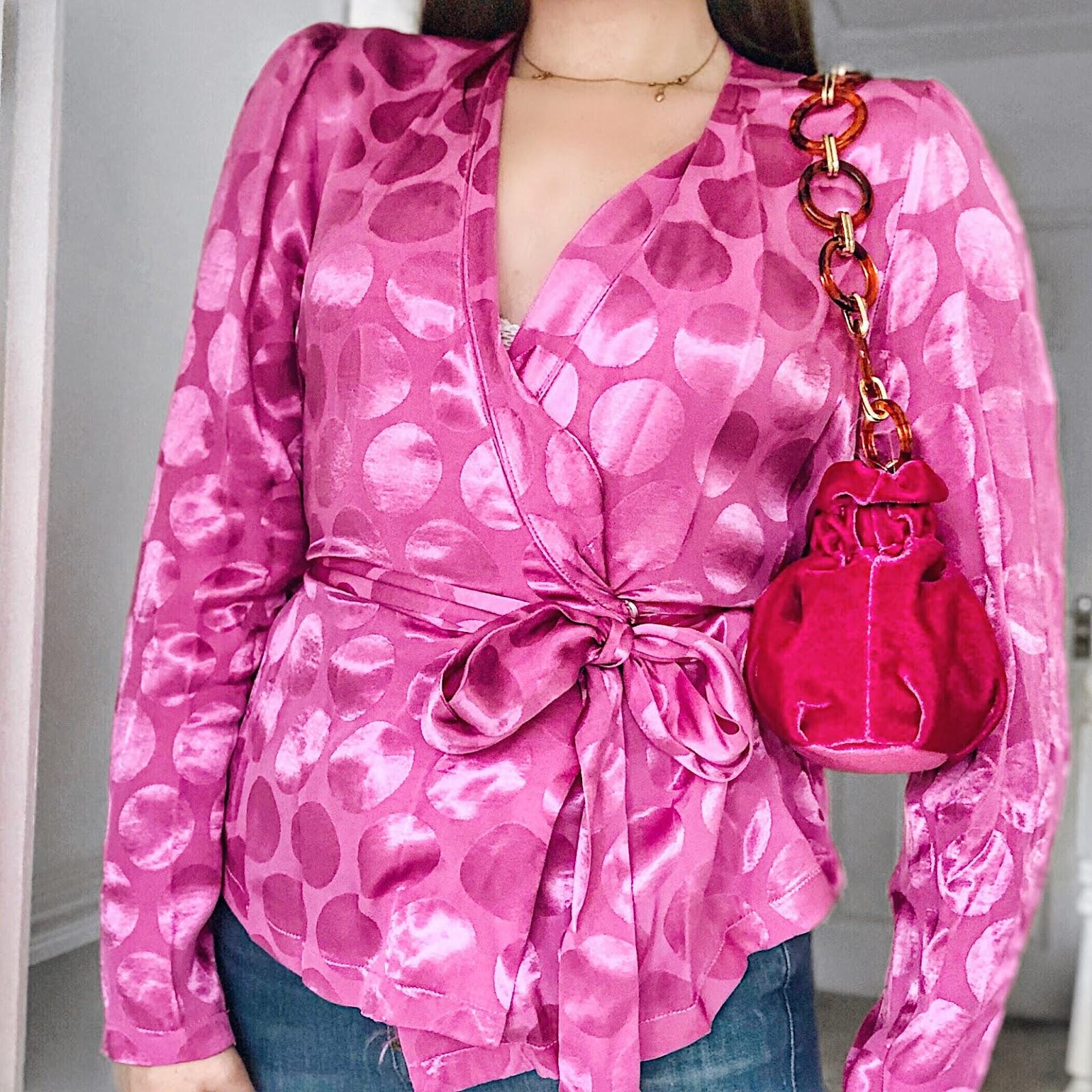 Topshop picks, topshop wishlist, topshop uk, topshop november, uk fashion blogger