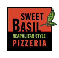 pizza restaurant cleveland ohio sweet basil