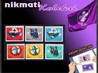 https://www.slideshare.net/KafeBukuPakAw/prangko-pramuka-ajman-koleksi-pribadi-djoko-aw
