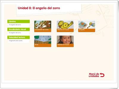 http://primerodecarlos.com/SEGUNDO_PRIMARIA/SANTILLANA/Libro_Media_Santillana_lengua_segundo/data/ES/RECURSOS_GENERALES/PDI/index.htm